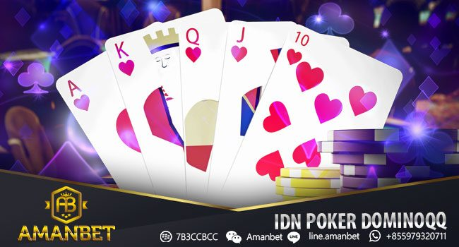 IDN-Poker-DominoQQ