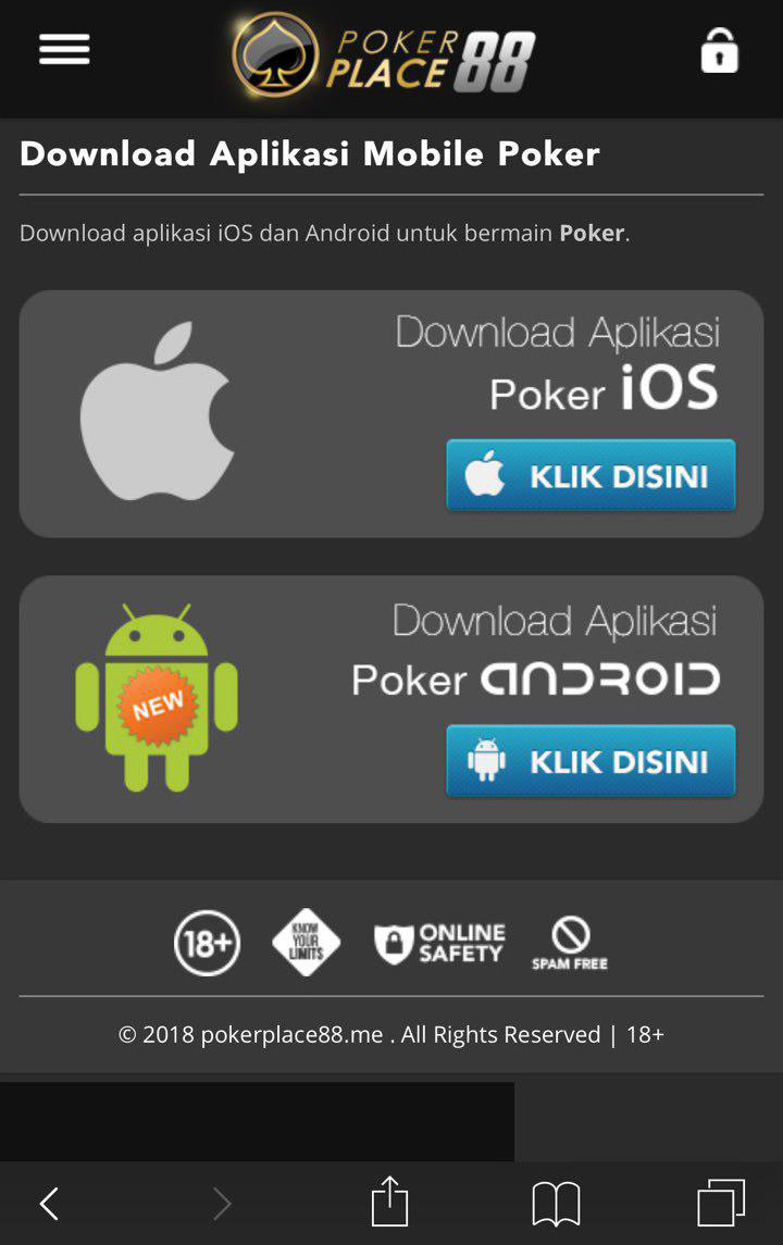 cara-download-domino-ceme-apk
