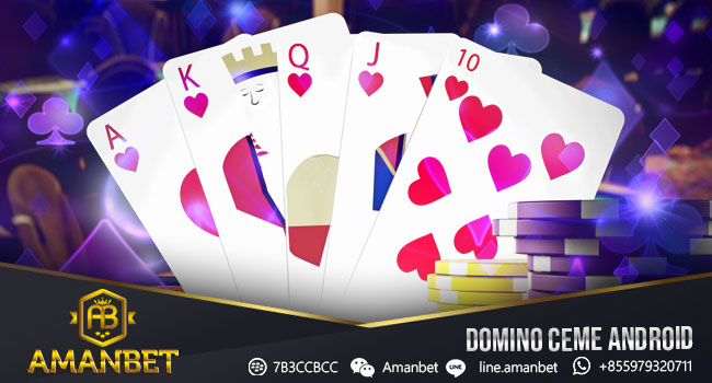 domino-ceme-android